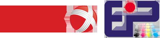 logo egyprinting